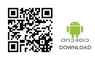 ke stažení: MobileS5 pro Android